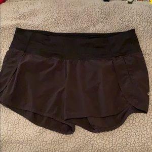 """Pants - Run times 4"""""""